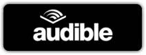 Get GivingTales Audio books from Audible