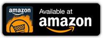 Download GivingTales in the Amazon Appstore
